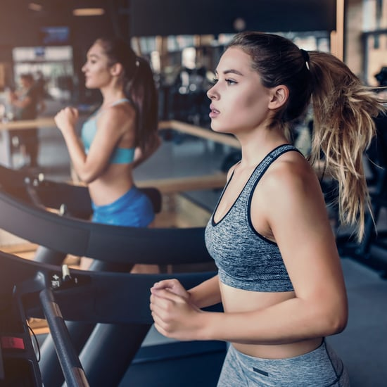 Best Beginner Cardio Workouts