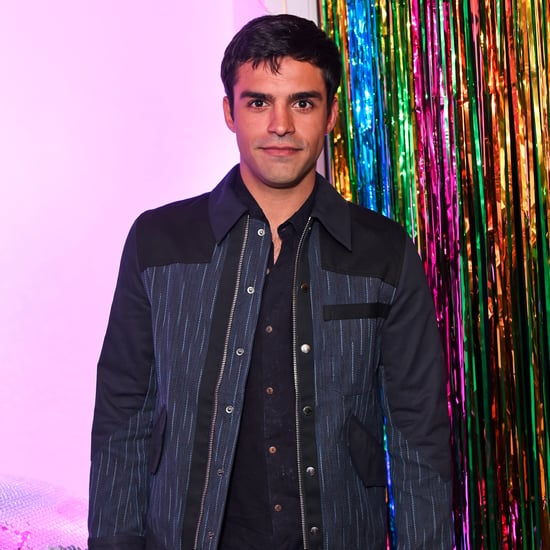 Hot Pictures of Sean Teale