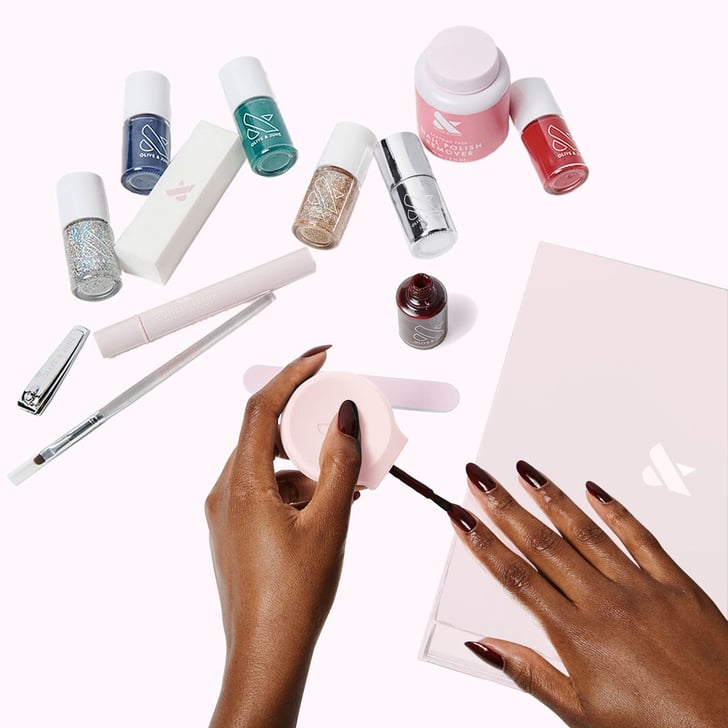 The Best Nail Products That Our Editors Tested in 2020   POPSUGAR Beauty