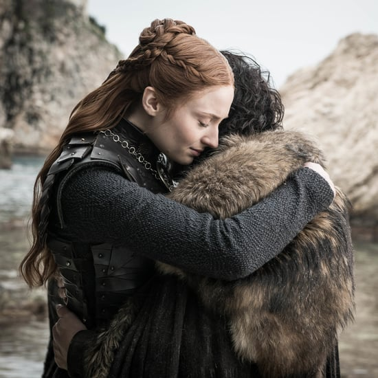 Who Dies in the Game of Thrones Season 8 Finale?
