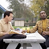 movie green book based on a true story