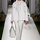 Mulberry Spring 2013 | Pictures