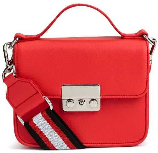 H&M Small Shoulder Bag