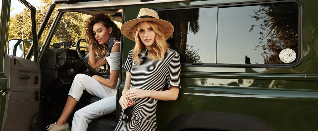 18 Trusty Travel Tips to Steal From Your Favorite Style Bloggers