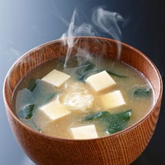How Much Do You Know About Miso?