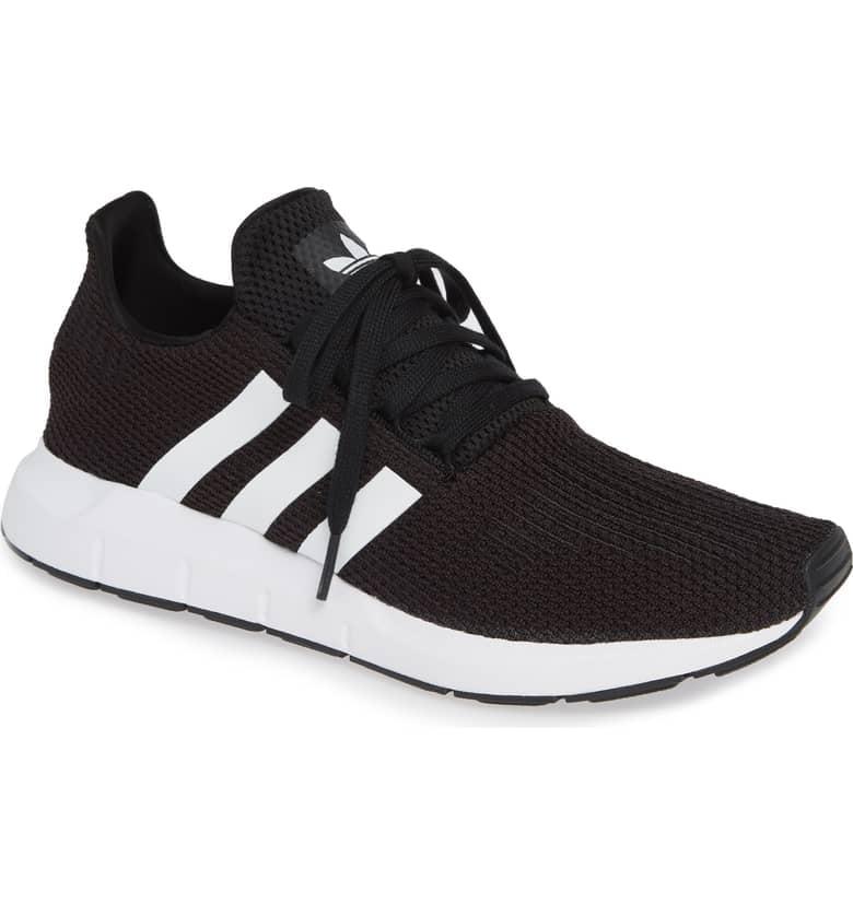 e4a50354e Adidas Swift Run Sneaker