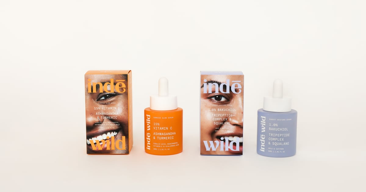 Diipa Buller-Khosla's Skin-Care Brand Indē Wild Celebrates the South Asian Community.jpg