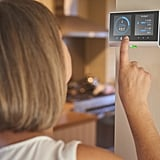 Get a home energy audit