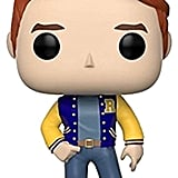 Archie Funko Pop! Figure