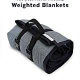 Best Travel Weighted Blankets