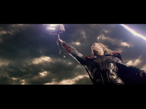 Thor-Dark-WorldWhen-opens-Nov