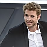 These 26 Hot Liam Hemsworth Pictures Are Reason to Celebrate