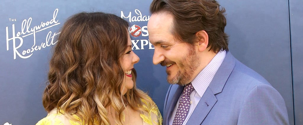 Melissa McCarthy and Ben Falcone Pictures