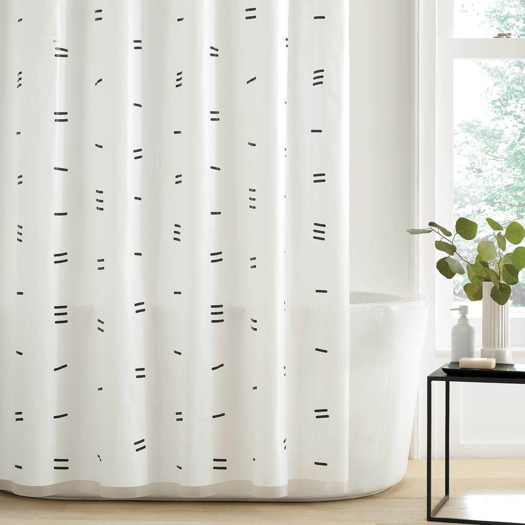Shop Bed Bath & Beyond's Simply Essential Line