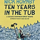 Ten Years in the Tub