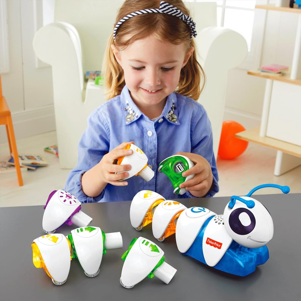 What Makes A Kids Favorite Toy : Stem toys for kids popsugar moms