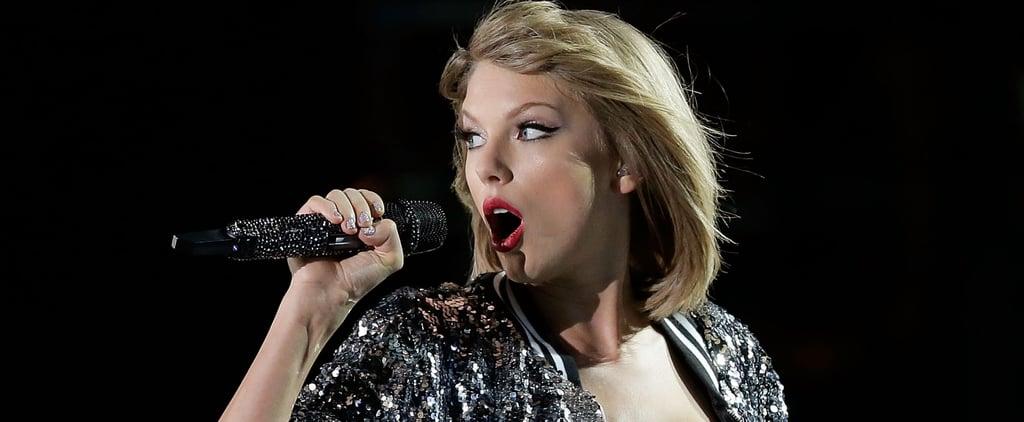 Will Taylor Swift Be at the 2017 MTV VMAs? 