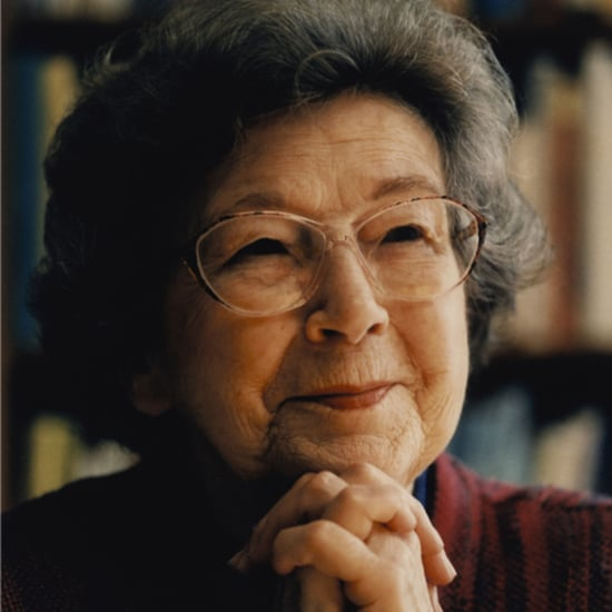 Beverly Cleary, Author of Ramona Quimby Books, Dies at 104
