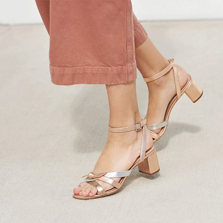Best Casual Sandals