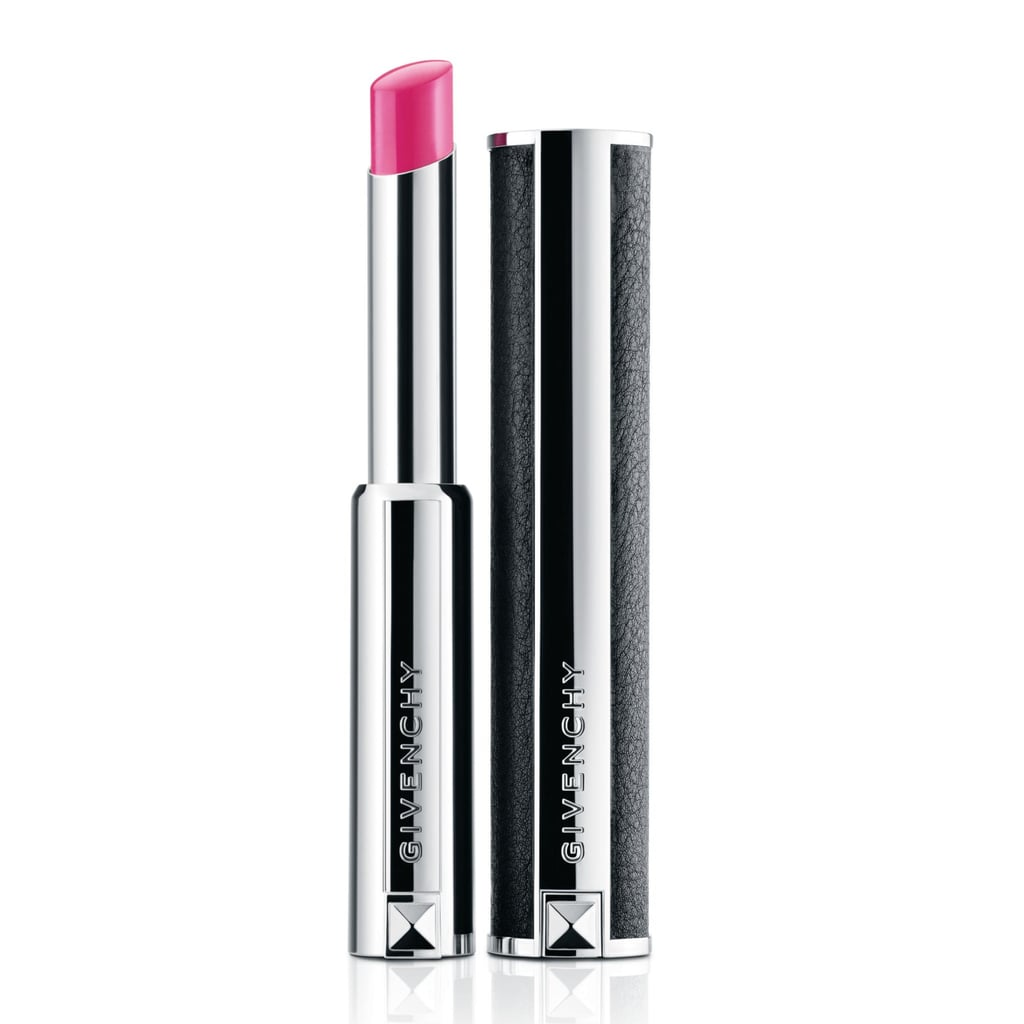 Givenchy Le Rouge-À-Porter in Rose Perfecto ($36)