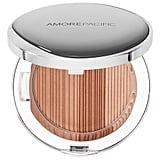 AmorePacific Color Illuminating Compact