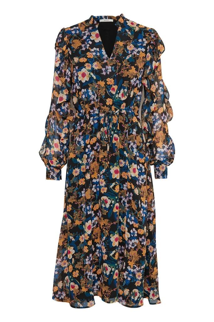Shop Princess Victoria's Exact Dress