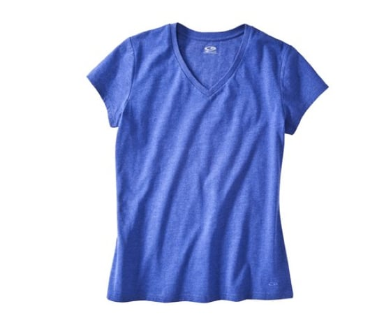 C9 by Champion Workout Tee