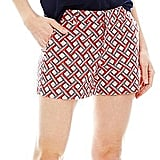 Joe Fresh Printed Shorts