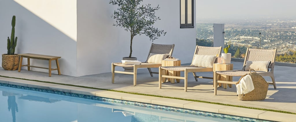 Article Memorial Day Furniture Sale 2020