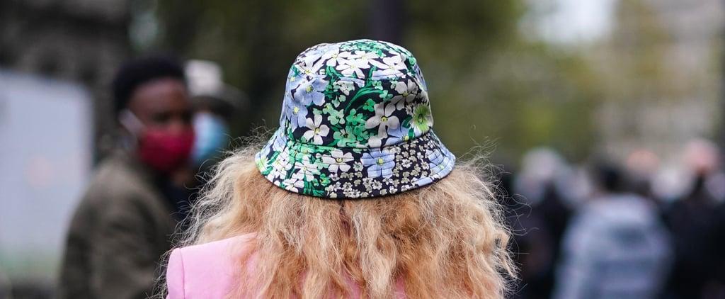The Best Bucket Hats Under $50