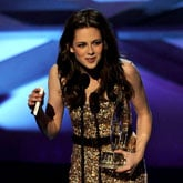 2011 People's Choice Awards Winners Full List