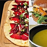 Your Favorite Food Trend of 2011: Meatless Eating