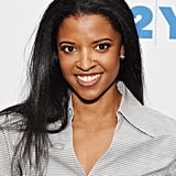 Renee Elise Goldsberry as Quellcrist Falconer
