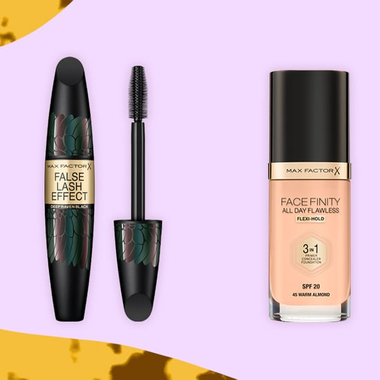 Spring Makeup Trends to Try at Home