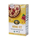 Nature's Path Whole O's Cereal