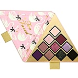 Too Faced Under the Christmas Tree Breakaway Makeup Palette
