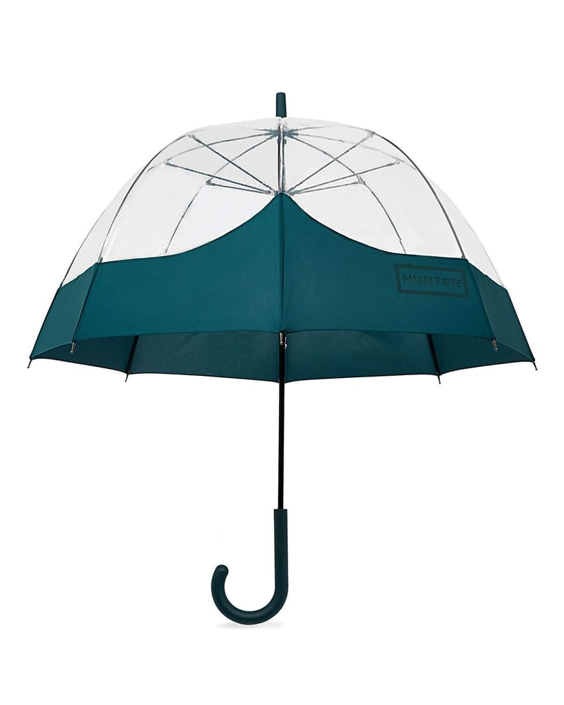 For Your Friend Who Never Seems to Have an Umbrella