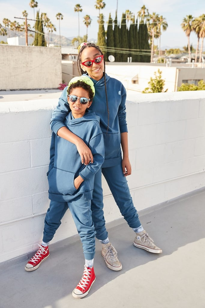 Stylish Cosy Products For Tweens at Old Navy