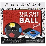 "Friends ""The One With the Ball"" Board Game at Target"