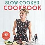 I Quit Sugar Slow Cooker Cookbook ($17.28)
