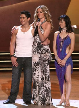 Interview With Eliminated So You Think You Can Dance Contestants Asuka Kondoh and Jonathan Platero