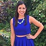 Author picture of Lauren Plotkin