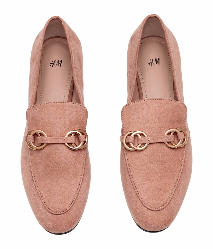 You Won't Believe These 13 Chic Flats Are All Under $60