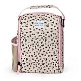 Fulton Bag Co. Lunch Bag