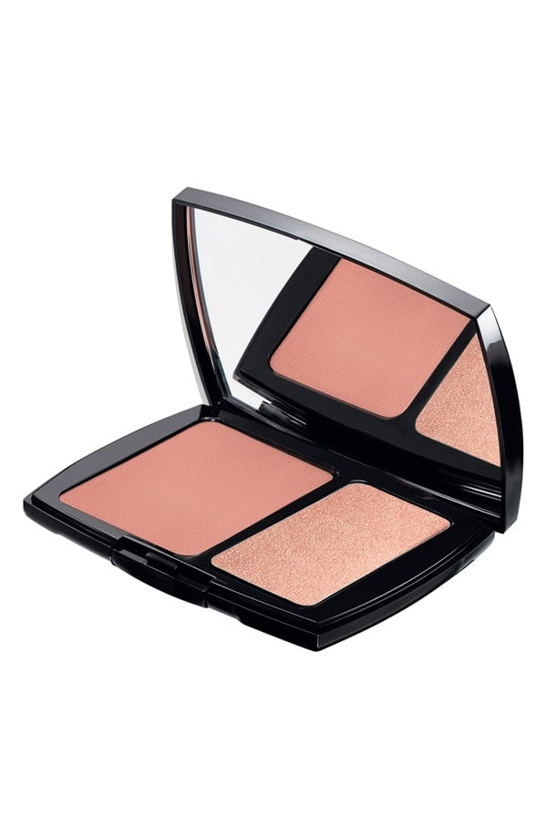 Lancome Jason Wu Blush Subtil in Sheer Macaroon Pink