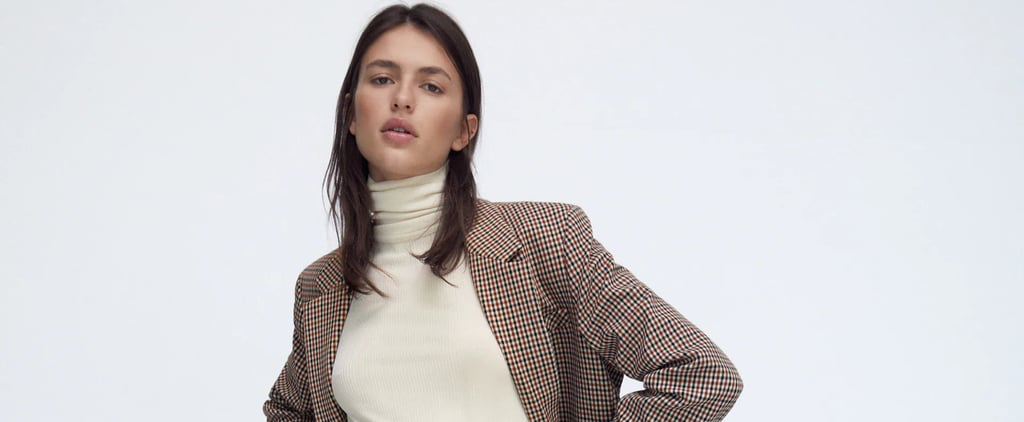 The Best Turtleneck Sweaters For Women