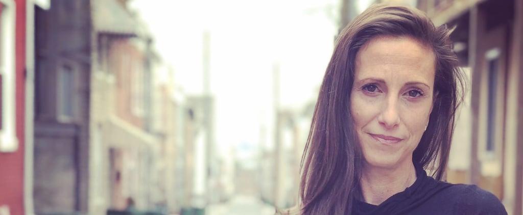 #MeToo Super PAC Founder Sarah Sherman Interview