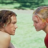 Best: 10 Things I Hate About You