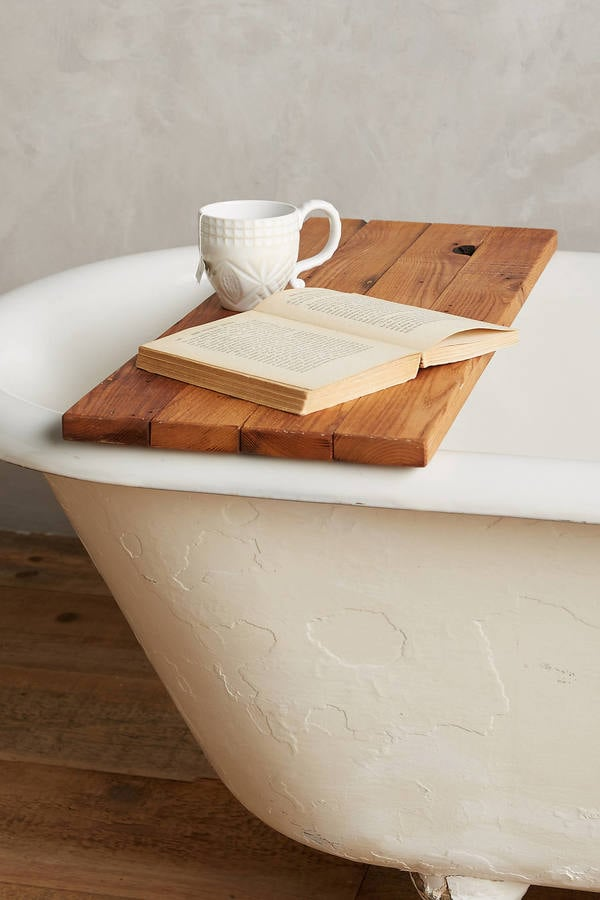 Bath Caddies   Cozy Hygge Products   POPSUGAR Home Photo 44