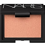 Nars Blush in Tempted